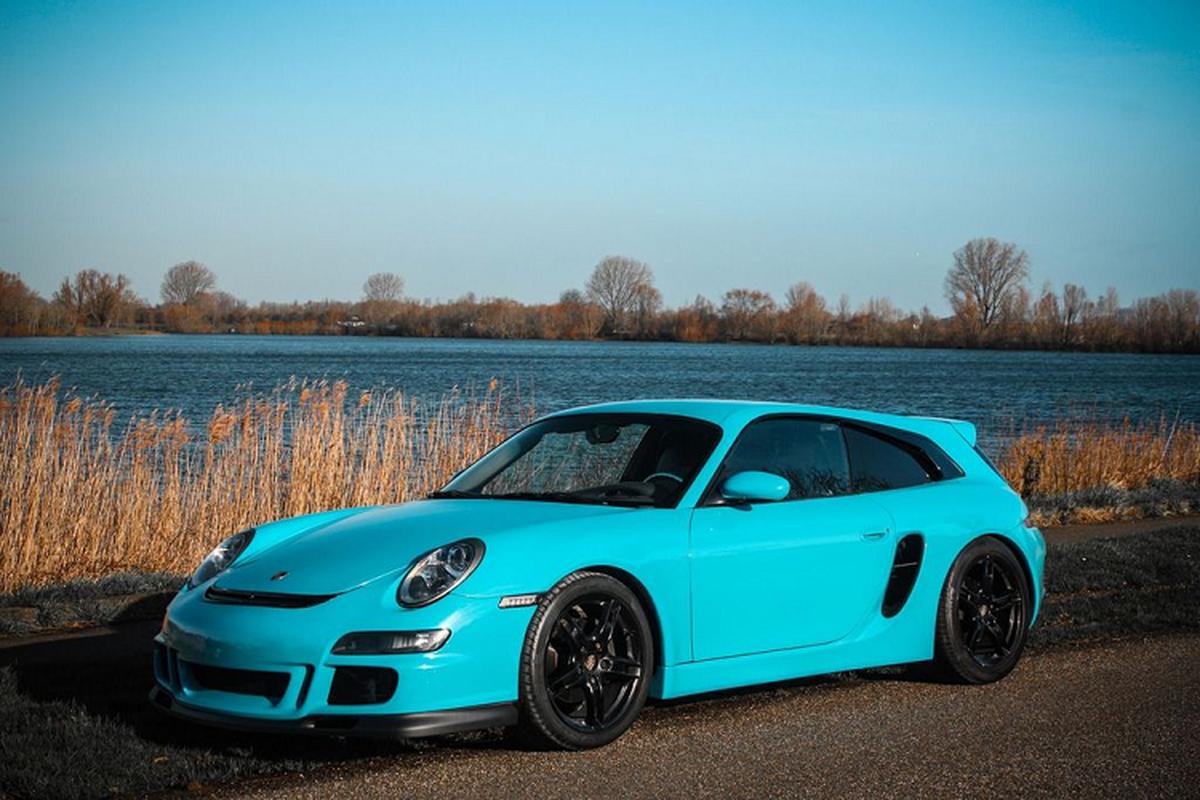 Sau tat ca, hatchback Porsche Boxster sap duoc hoan tat?-Hinh-6