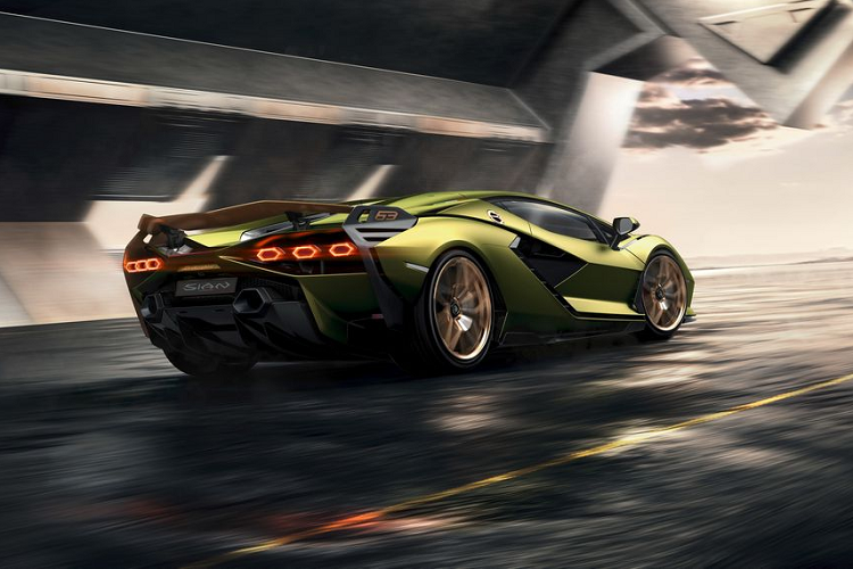 "Lamborghini Sian ""moc canh"" nho Mansory, ban hon 94 ty dong-Hinh-2"