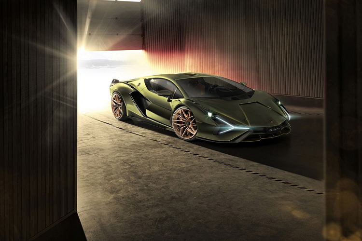 "Lamborghini Sian ""moc canh"" nho Mansory, ban hon 94 ty dong-Hinh-7"
