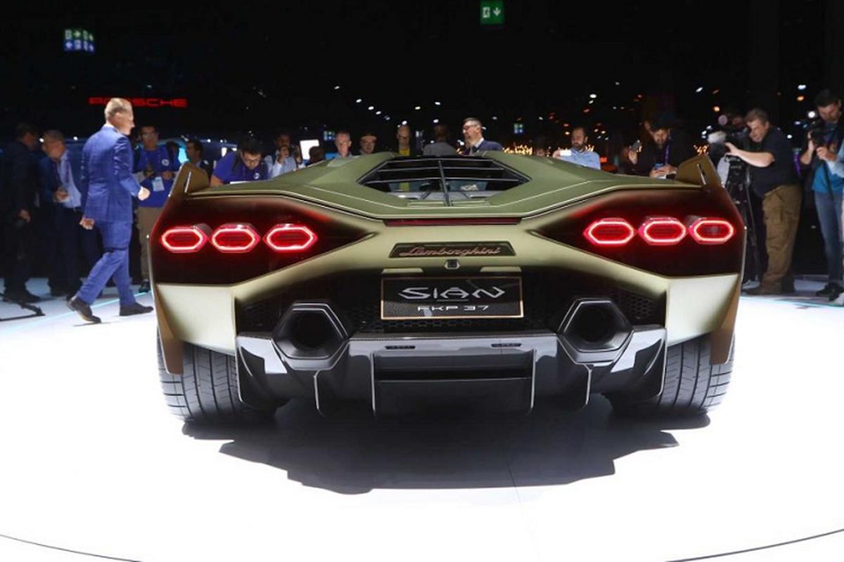 Rao ban suat mua Lamborghini Sian FKP 37 toi 3,4 trieu USD-Hinh-4
