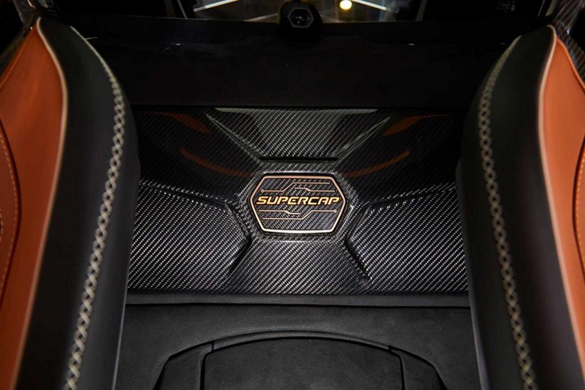 Rao ban suat mua Lamborghini Sian FKP 37 toi 3,4 trieu USD-Hinh-5