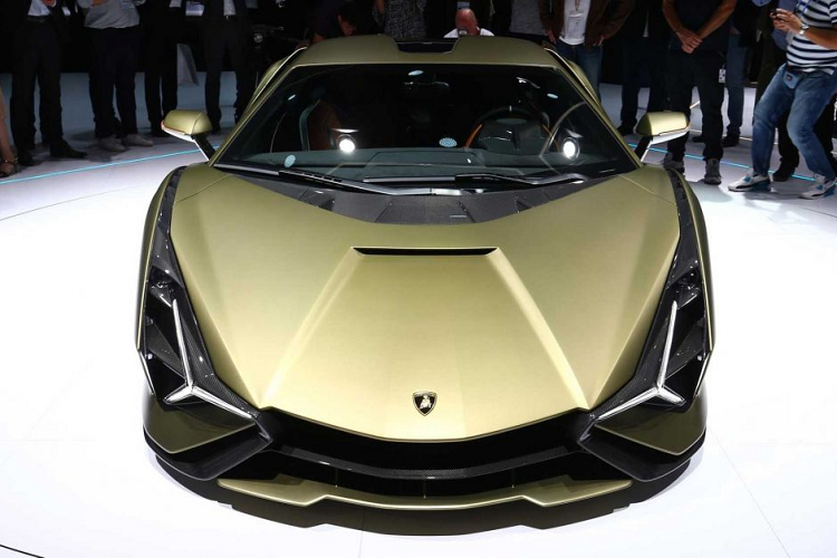 Rao ban suat mua Lamborghini Sian FKP 37 toi 3,4 trieu USD-Hinh-6