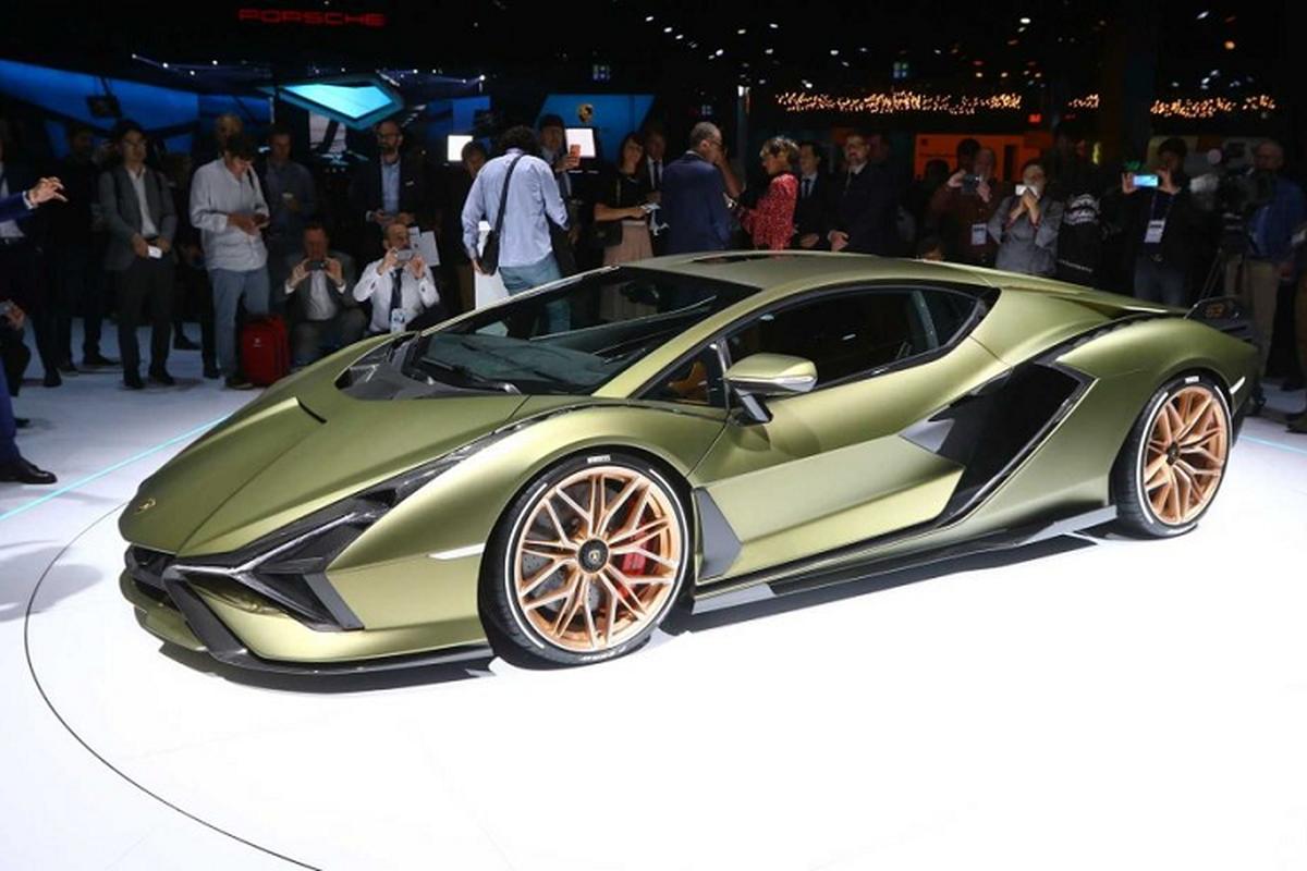 Rao ban suat mua Lamborghini Sian FKP 37 toi 3,4 trieu USD-Hinh-7