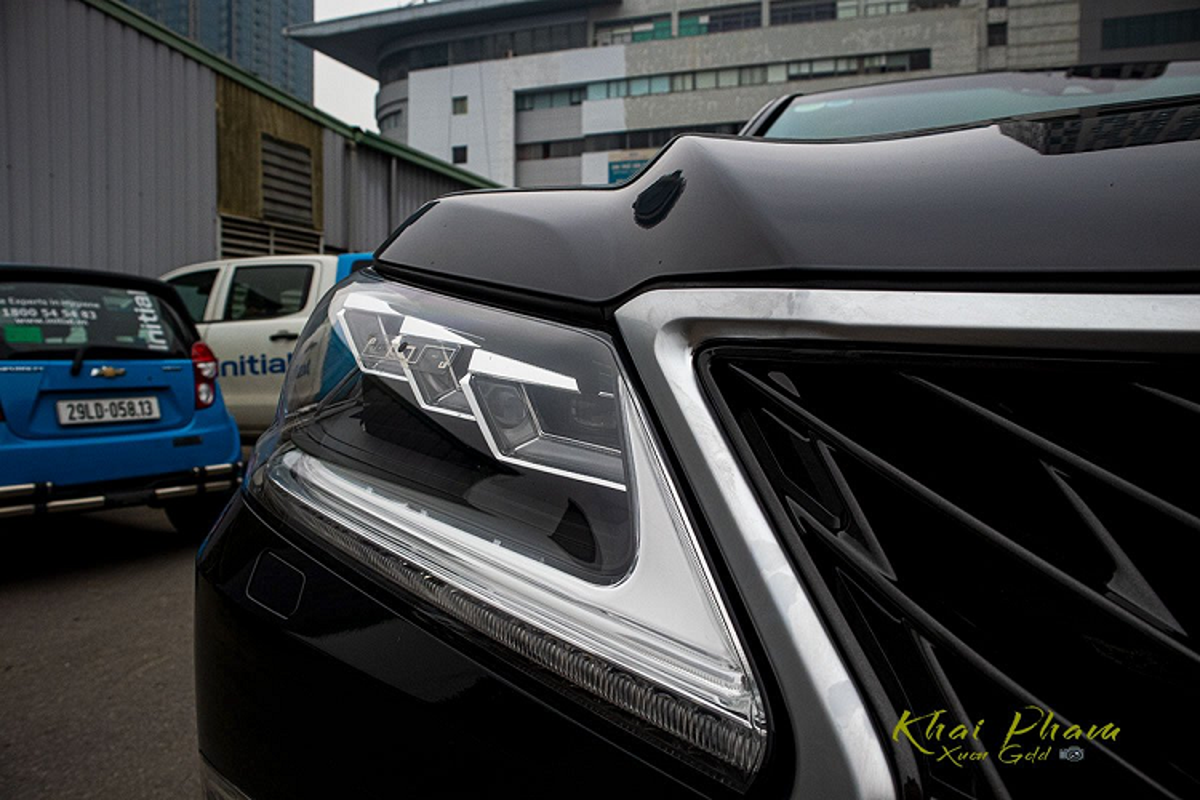 Chi tiet Lexus LX570 Super Sport 2020 gan 10 ty tai Viet Nam-Hinh-5