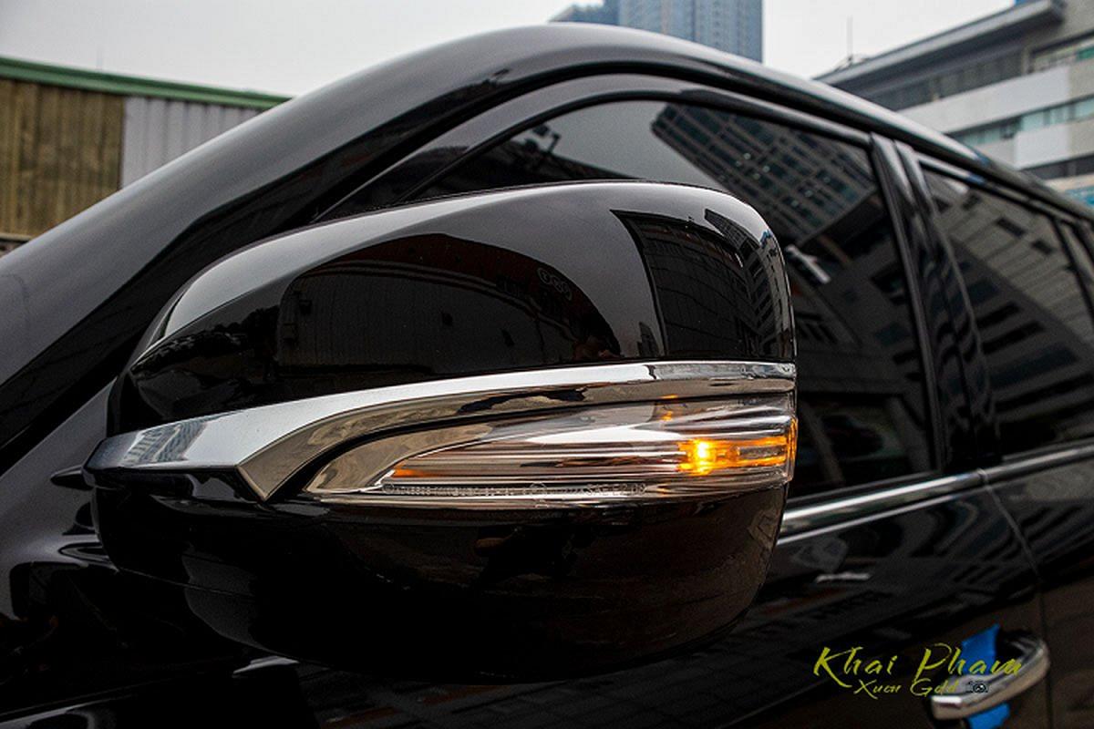Chi tiet Lexus LX570 Super Sport 2020 gan 10 ty tai Viet Nam-Hinh-7