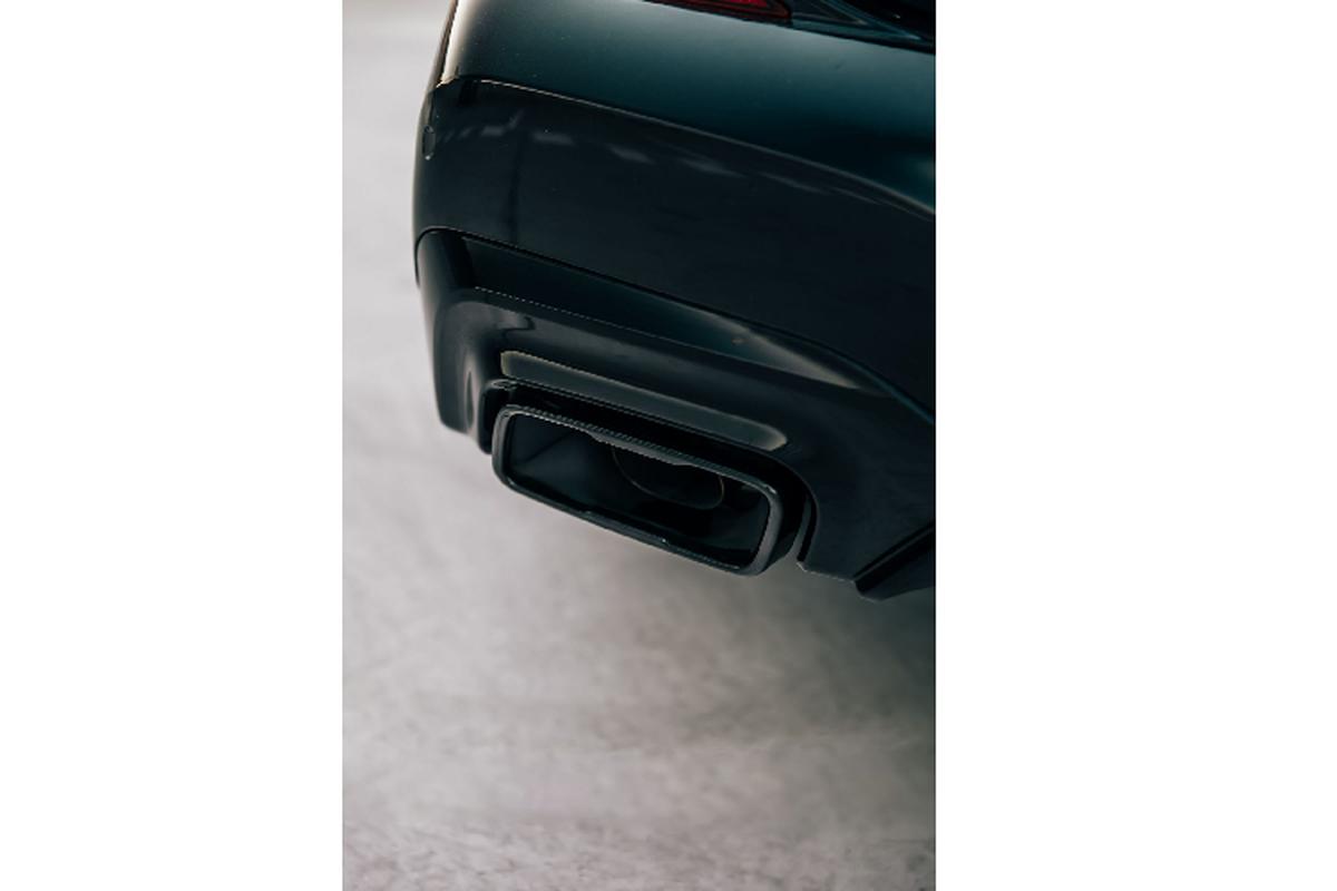 BMW 2-Series Gran Coupe Black Shadow Edition mo ban online-Hinh-4