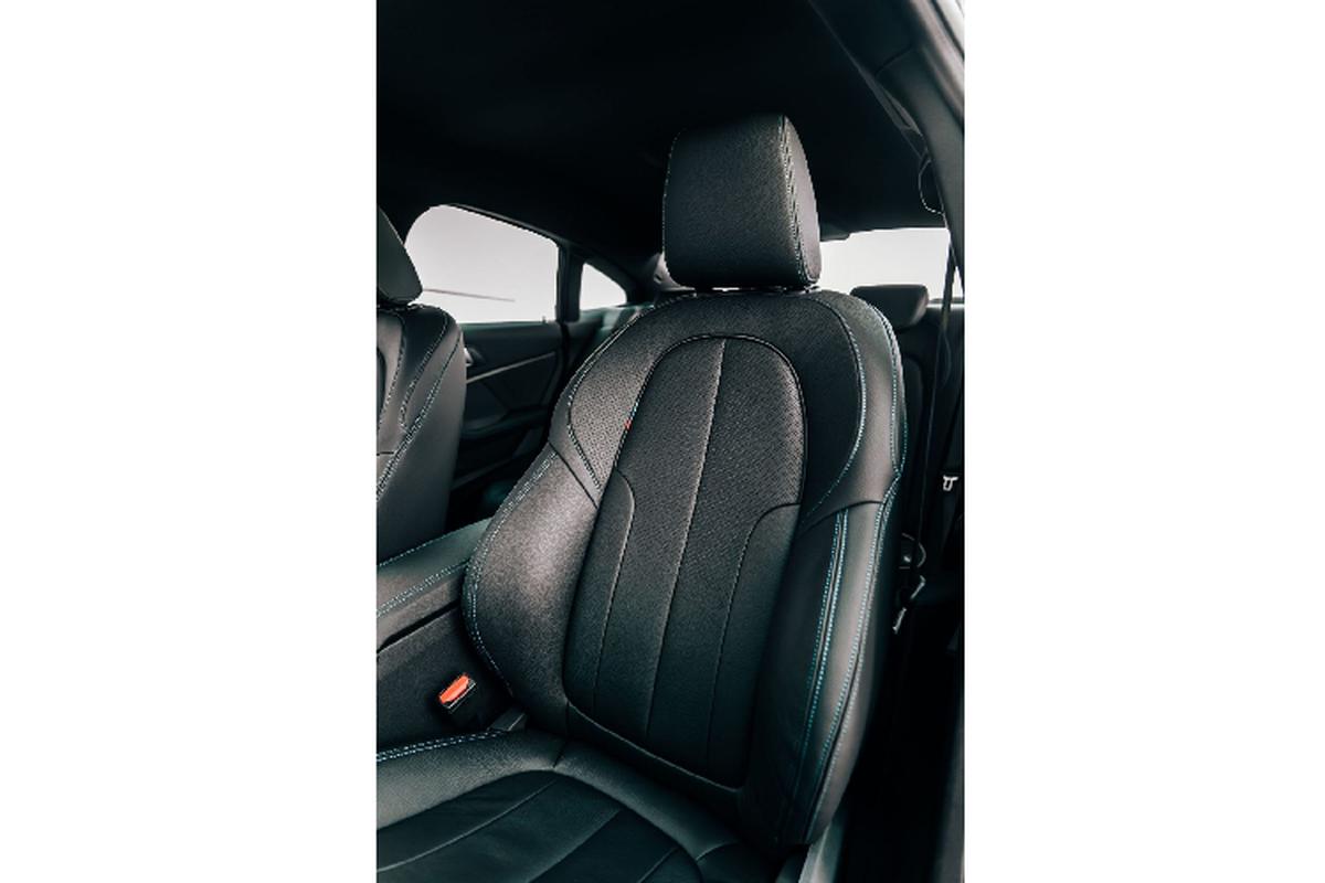 BMW 2-Series Gran Coupe Black Shadow Edition mo ban online-Hinh-5