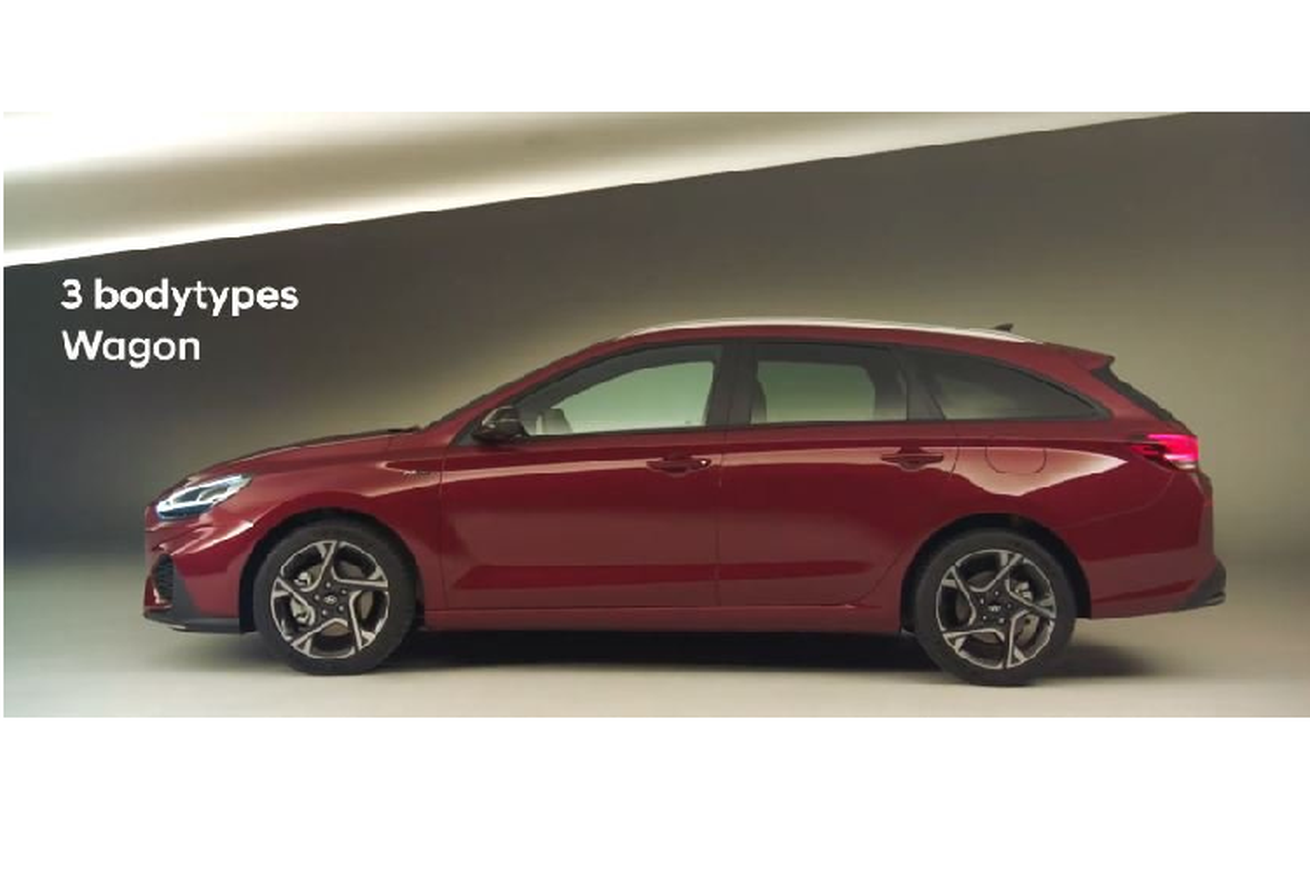 Hyundai i30 facelift bat ngo he lo hang loat chi tiet moi-Hinh-3