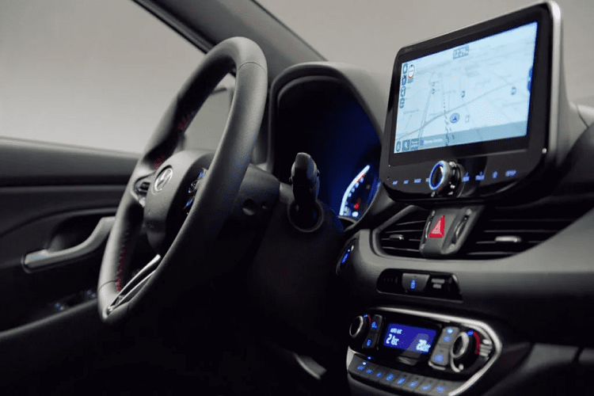 Hyundai i30 facelift bat ngo he lo hang loat chi tiet moi-Hinh-6