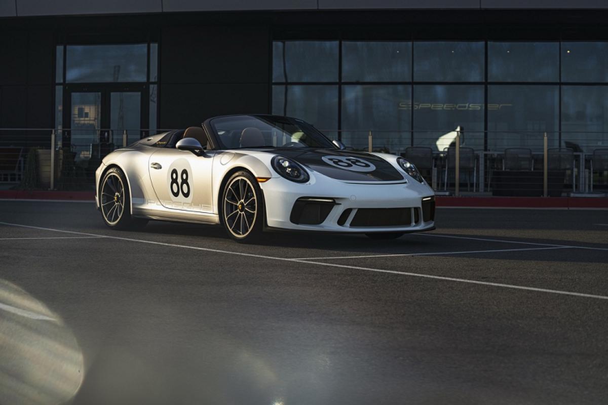 Sieu xe Porsche 911 cuoi cung hon 11,7 ty dong gay quy COVID-19-Hinh-10