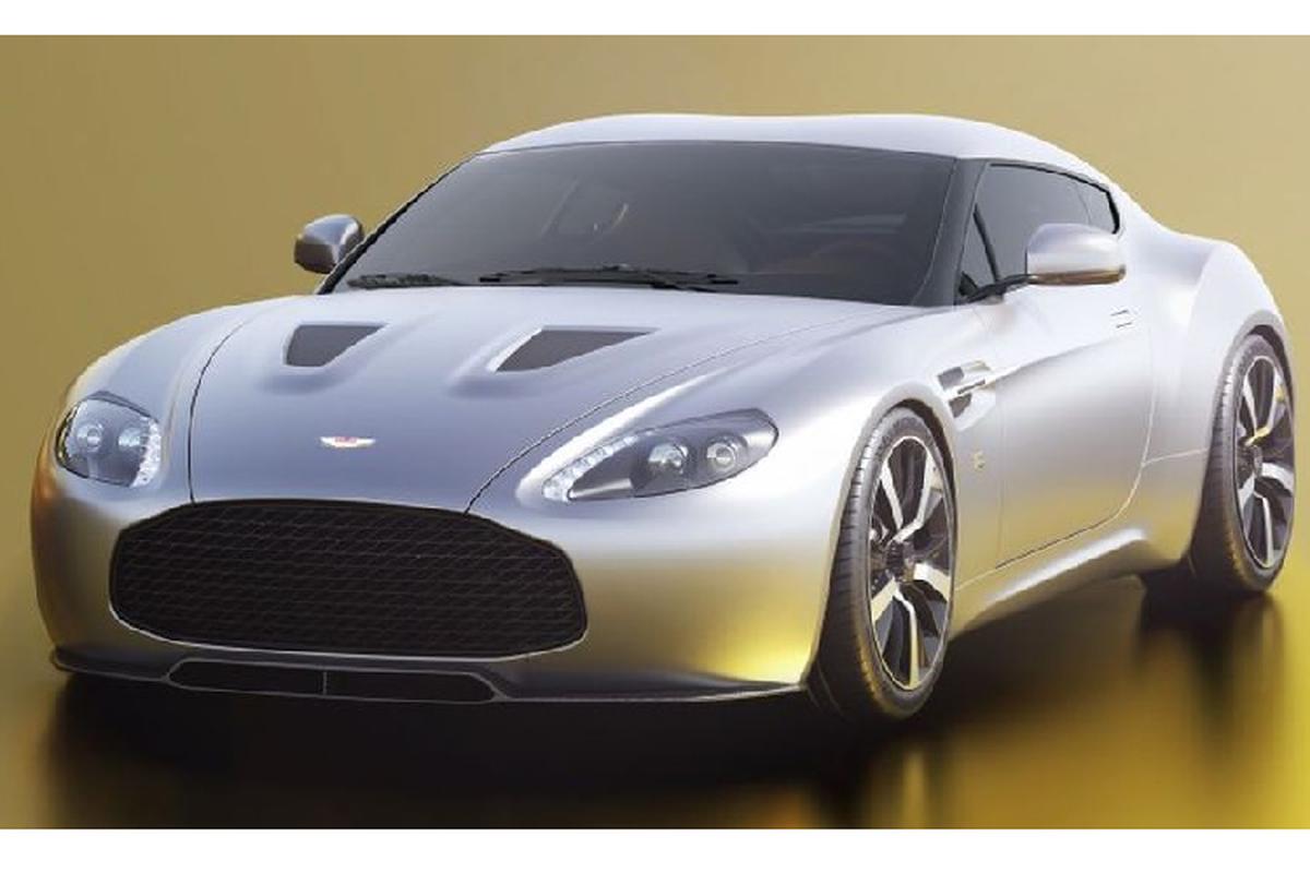 Bo doi Aston Martin Vantage V12 ky niem 100 nam co gi dac biet?-Hinh-3