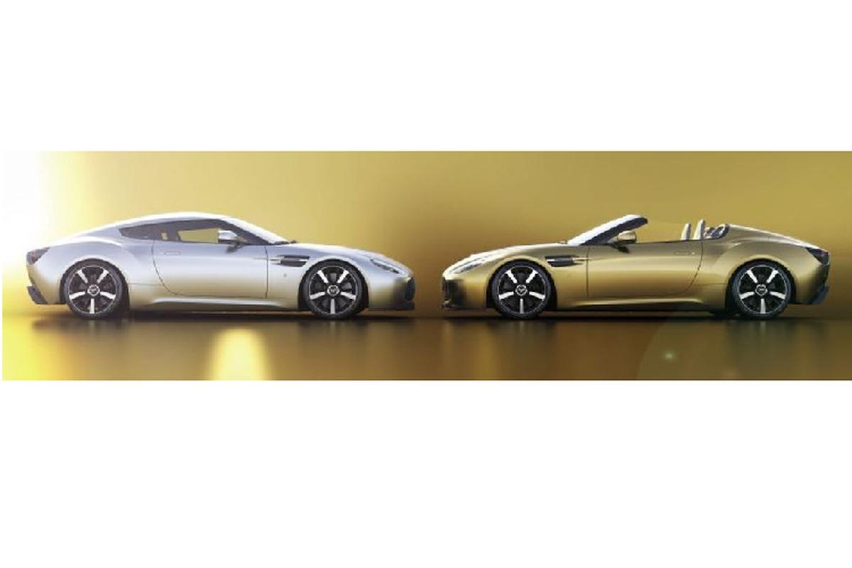 Bo doi Aston Martin Vantage V12 ky niem 100 nam co gi dac biet?-Hinh-7