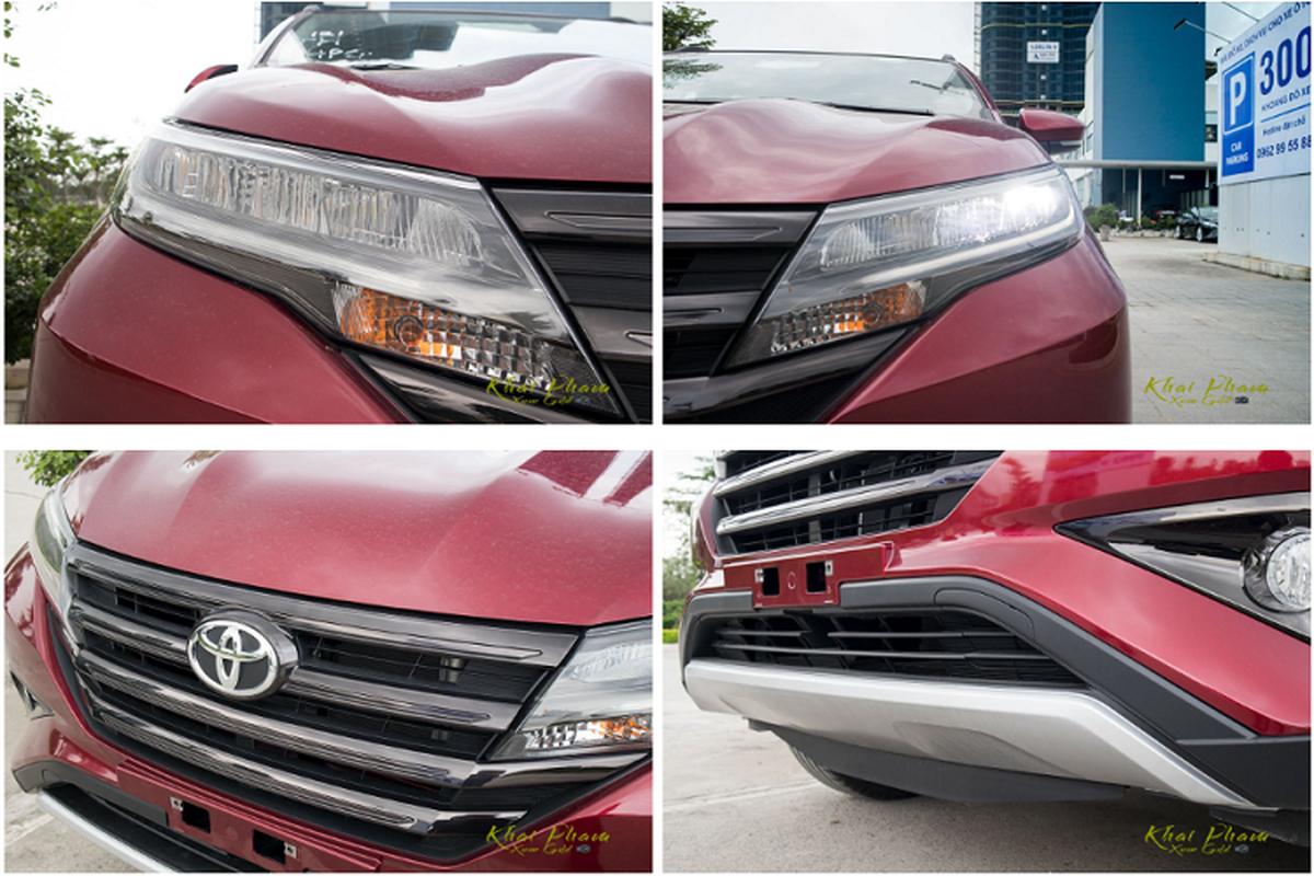 Chi tiet Toyota Rush 2020 hon 660 trieu dong tai Viet Nam-Hinh-3