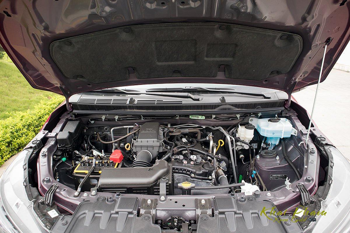Chi tiet Toyota Rush 2020 hon 660 trieu dong tai Viet Nam-Hinh-8