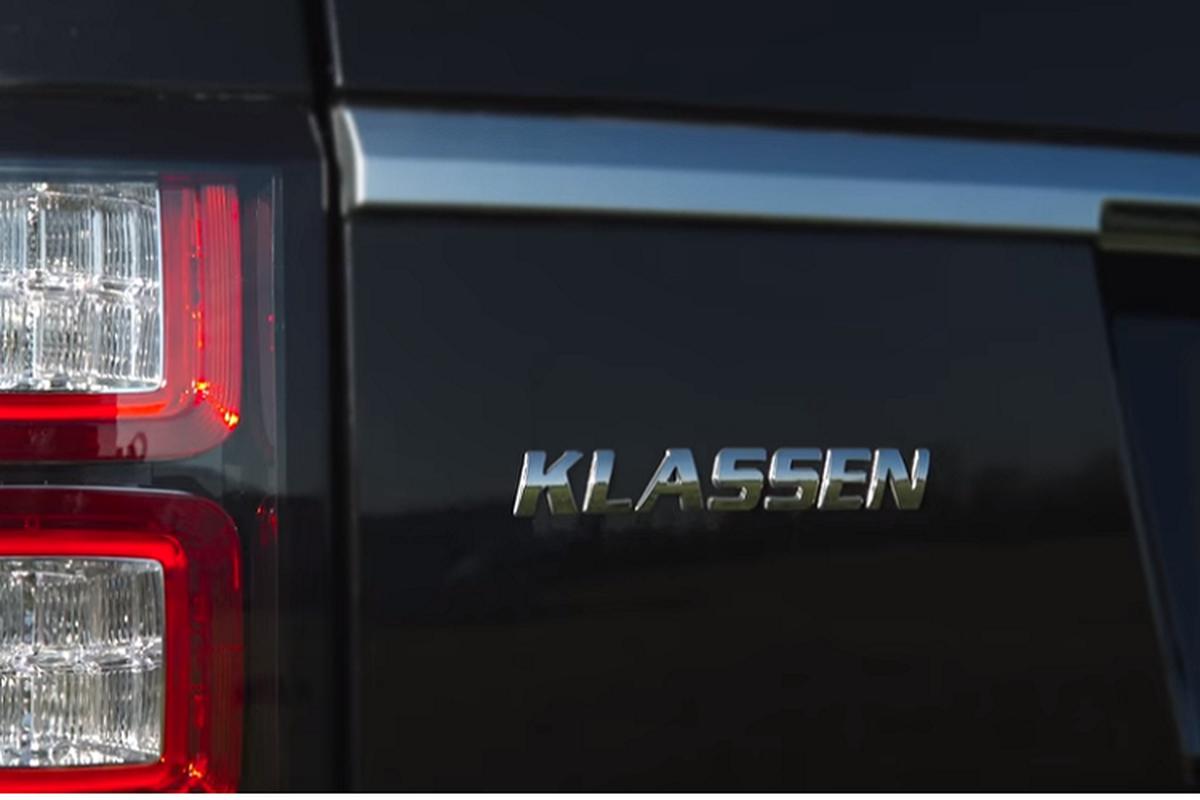Klassen Range Rover Autobiography - xe chong dan gan 17,6 ty dong-Hinh-4