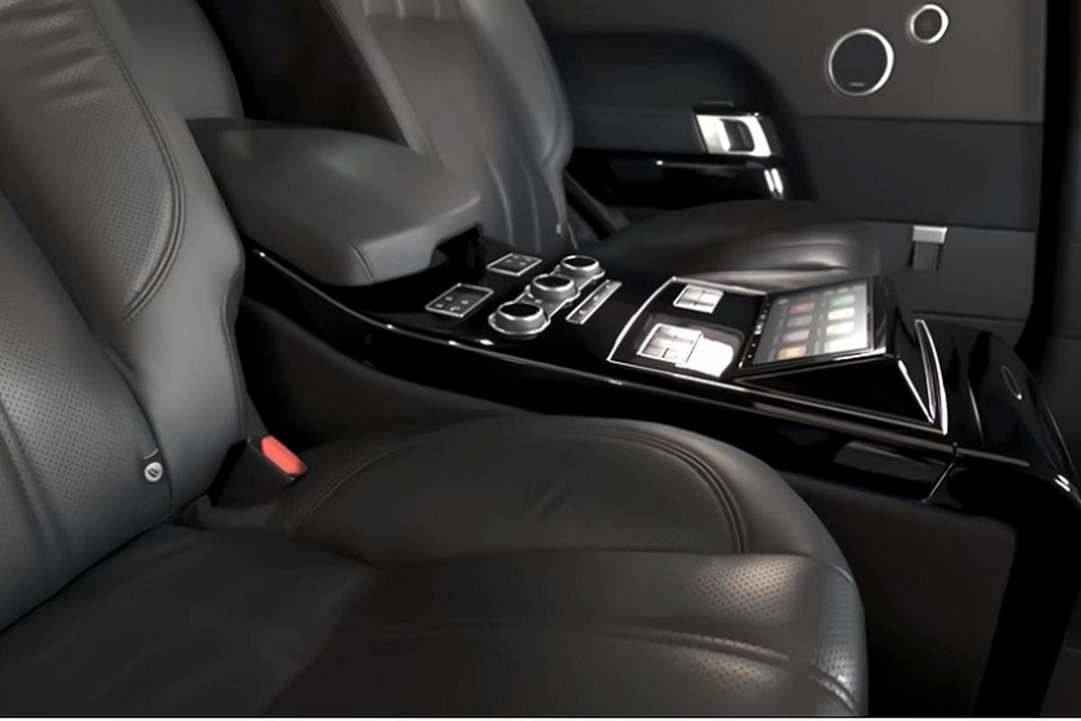 Klassen Range Rover Autobiography - xe chong dan gan 17,6 ty dong-Hinh-6