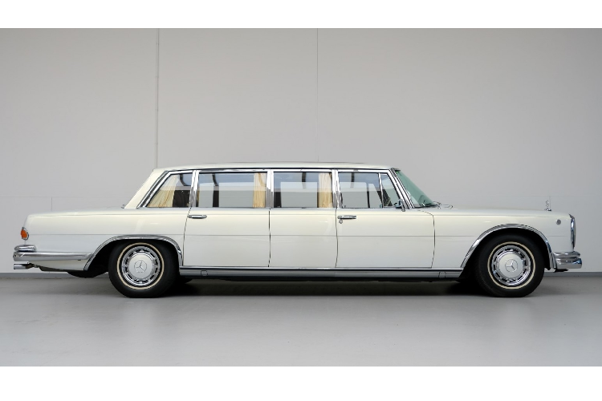 Ngam Mercedes-Benz 600 Pullman Maybach 1975 hon 47 ty dong-Hinh-2