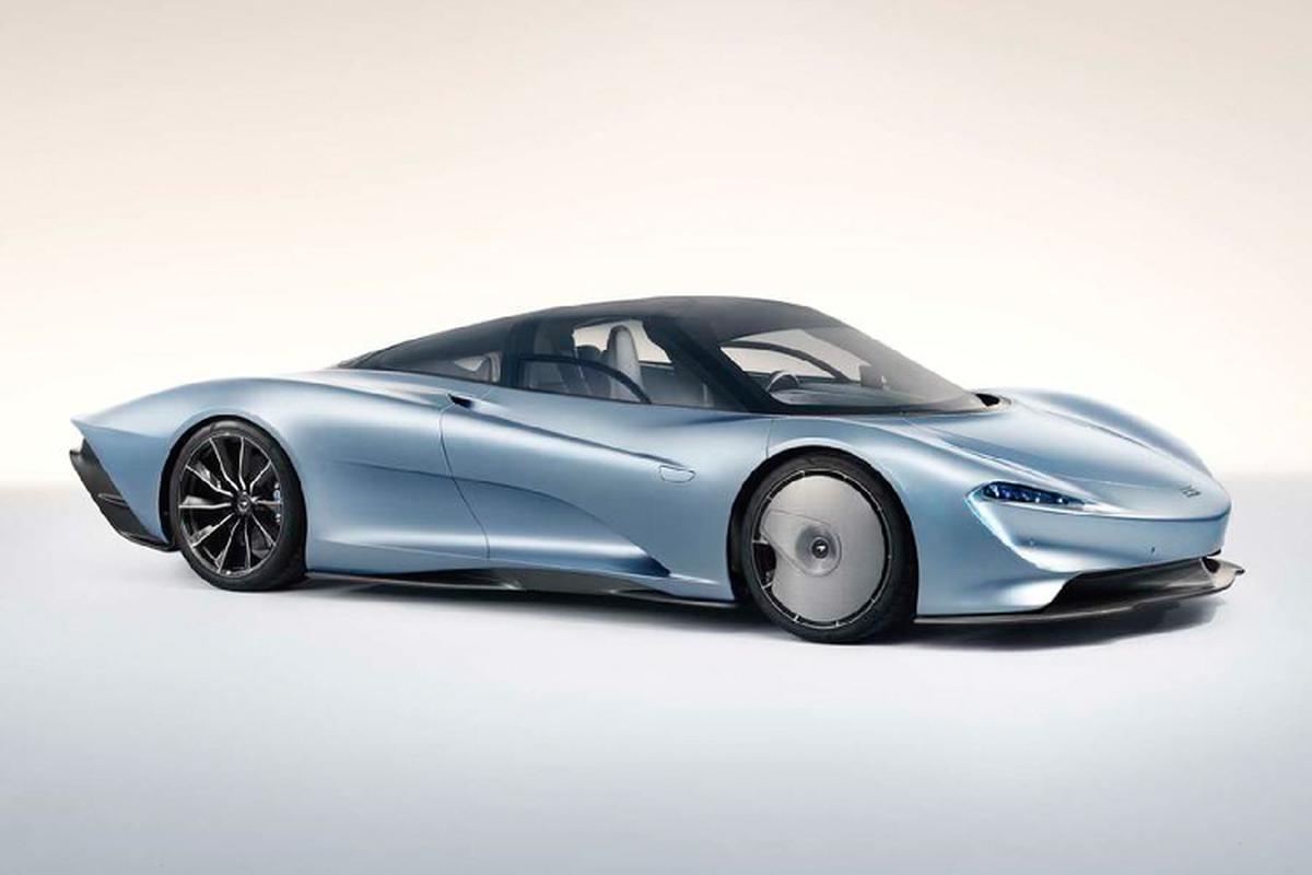 He lo suc manh sieu xe hybrid McLaren Speedtail moi-Hinh-2
