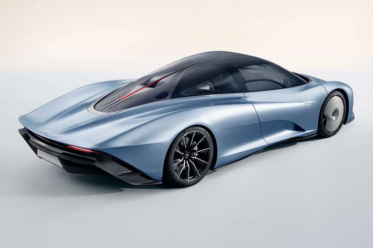 He lo suc manh sieu xe hybrid McLaren Speedtail moi-Hinh-3