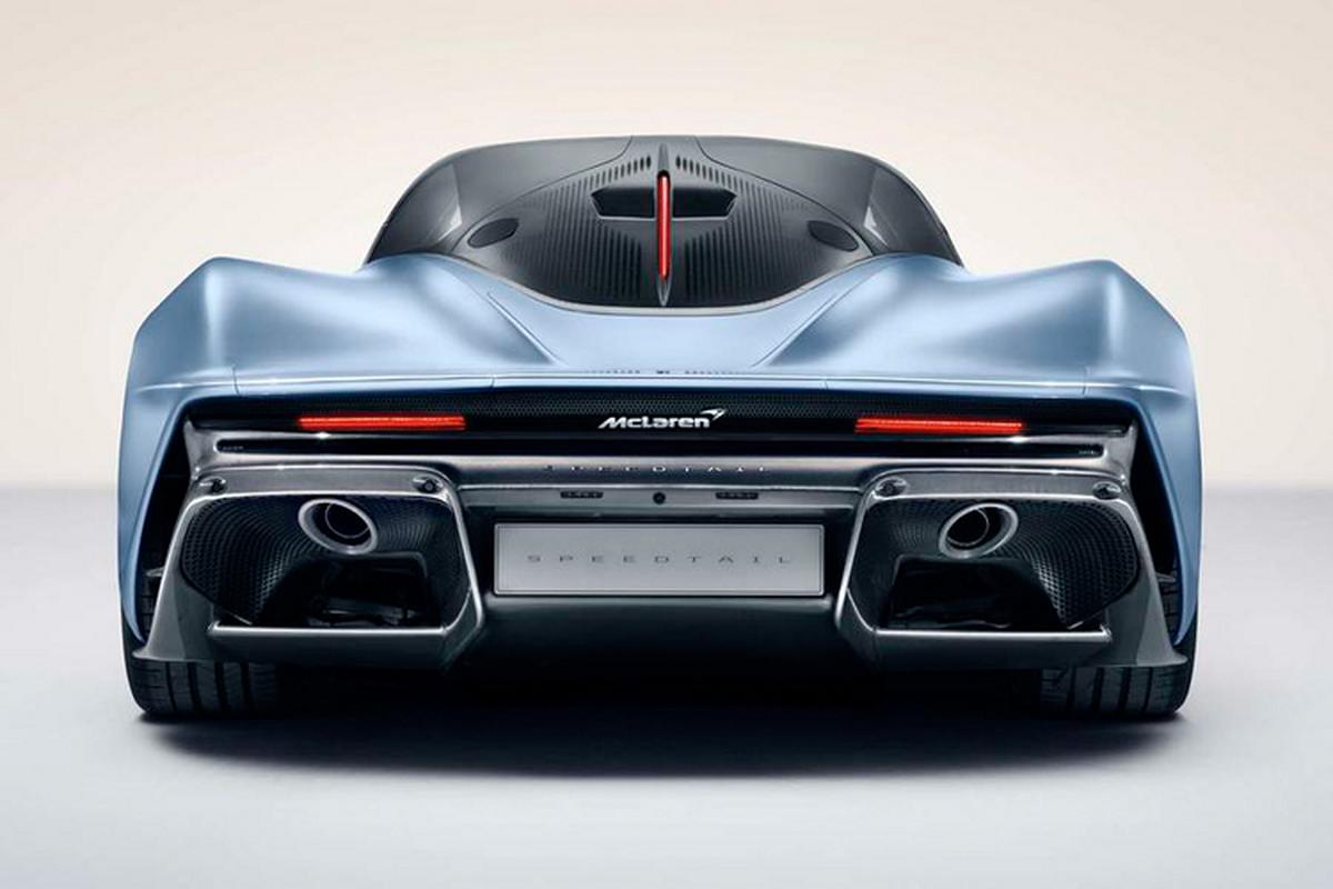 He lo suc manh sieu xe hybrid McLaren Speedtail moi-Hinh-4