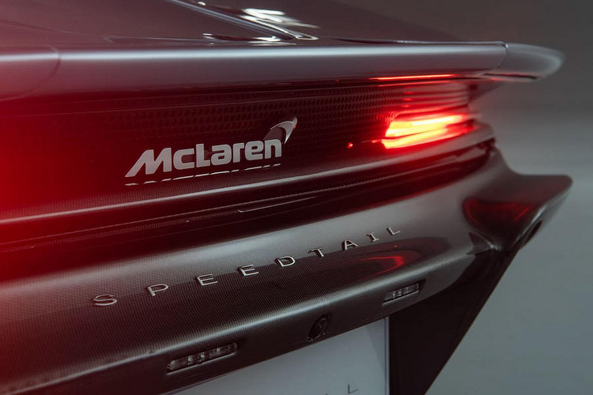 He lo suc manh sieu xe hybrid McLaren Speedtail moi-Hinh-8