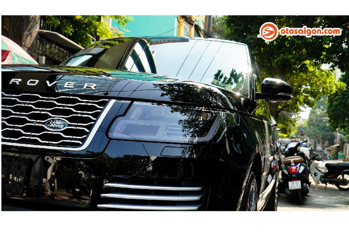 Range Rover Autobiography P400 xang lai dien hon 10 ty o Sai Gon-Hinh-6