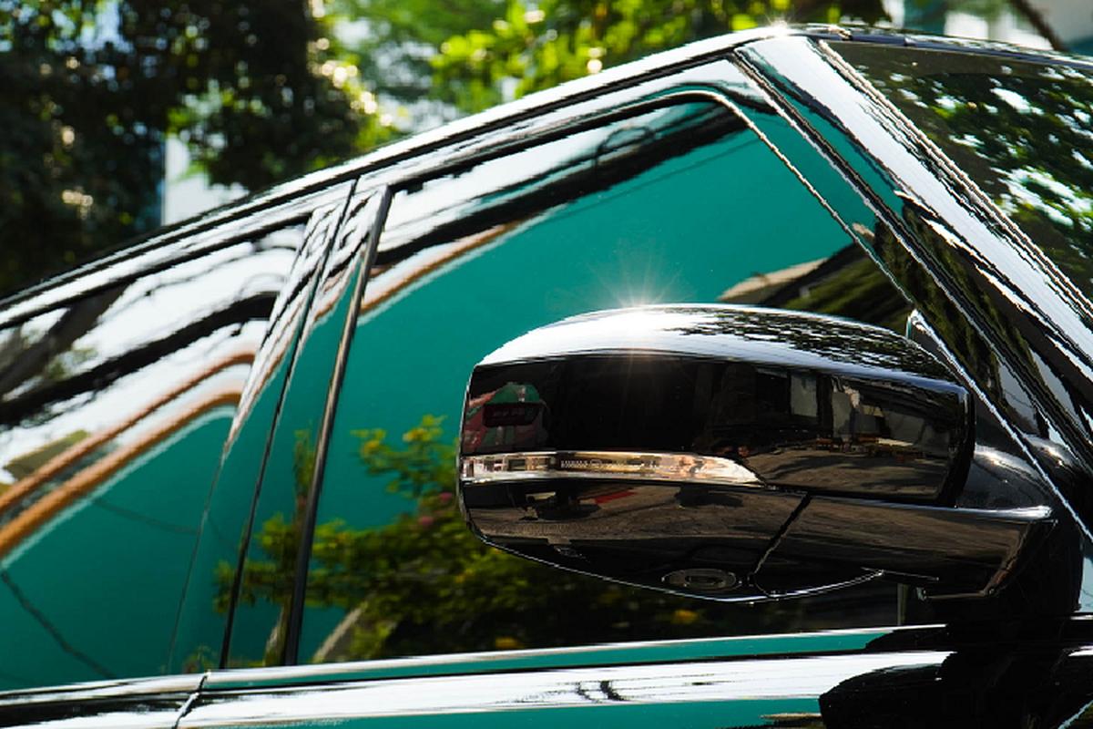 Range Rover Autobiography P400 xang lai dien hon 10 ty o Sai Gon-Hinh-9
