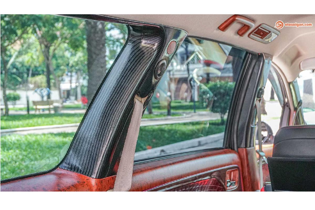 Range Rover Autobiography P400 xang lai dien hon 10 ty o Sai Gon-Hinh-4