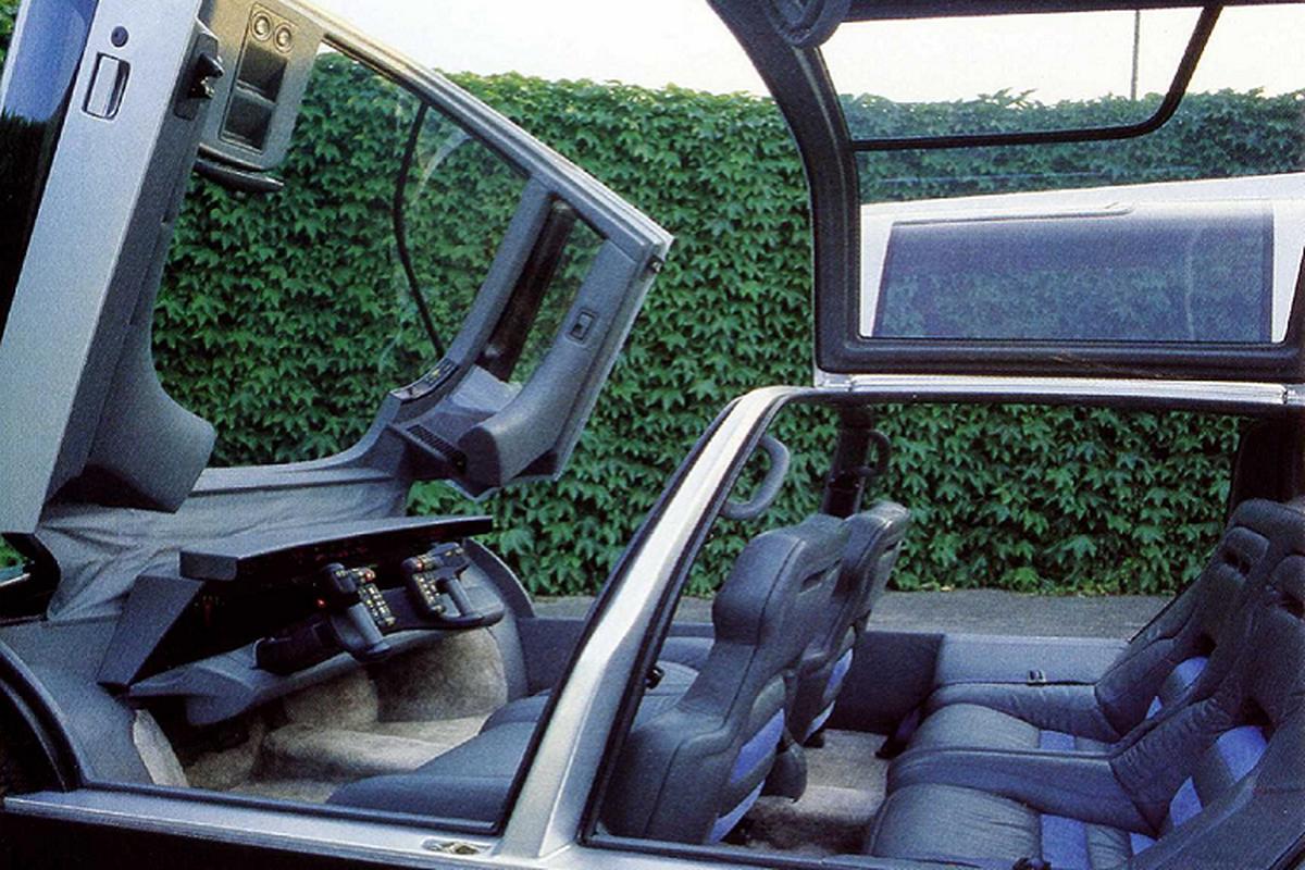 Oldsmobile Incas hon 34 tuoi so huu vo lang ky la nhat the gioi-Hinh-3