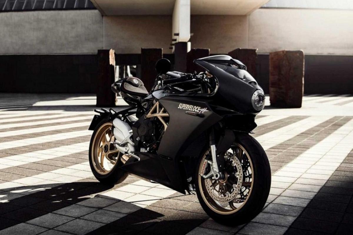 Ngam sieu moto MV Agusta Superveloce Ottocento tu 505 trieu dong-Hinh-2