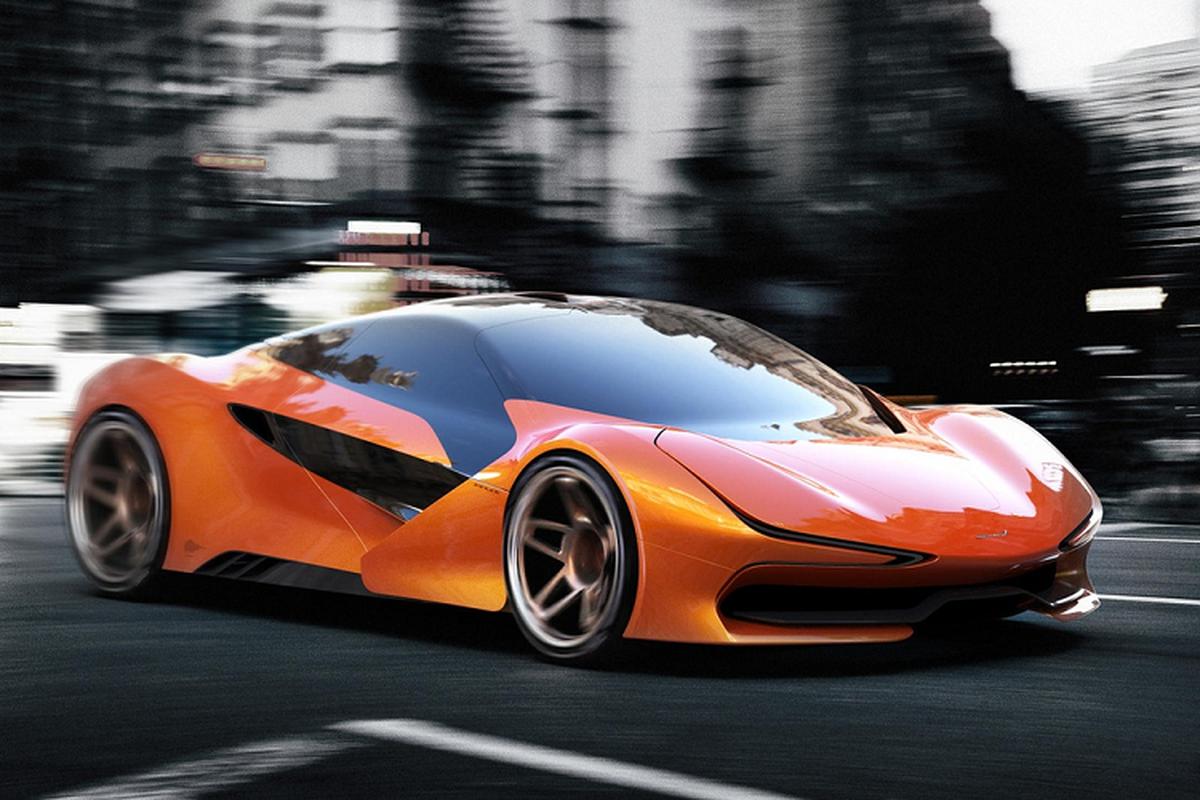 Sieu xe McLaren F1 moi se duoc dat ten theo nguoi sang lap-Hinh-6