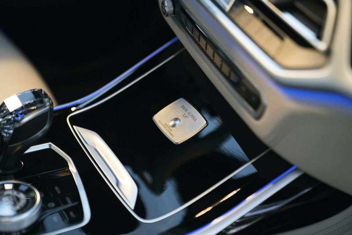 Ra mat SUV BMW XB7 2021 hoan toan moi, tu 3,3 ty dong-Hinh-5