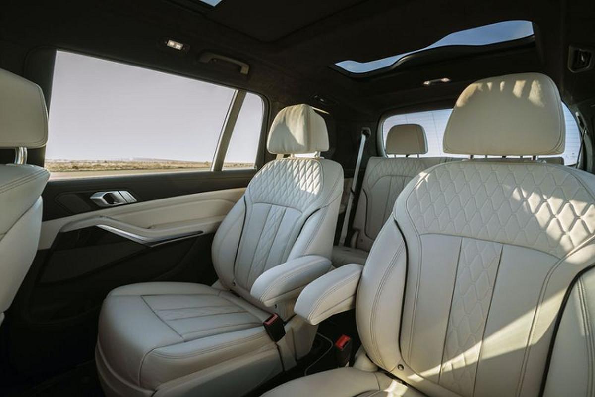 Ra mat SUV BMW XB7 2021 hoan toan moi, tu 3,3 ty dong-Hinh-6