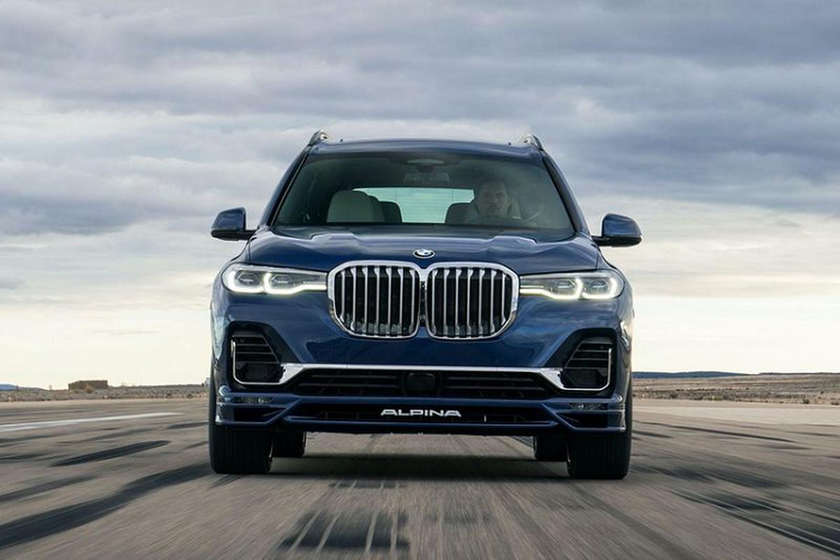 Ra mat SUV BMW XB7 2021 hoan toan moi, tu 3,3 ty dong-Hinh-7