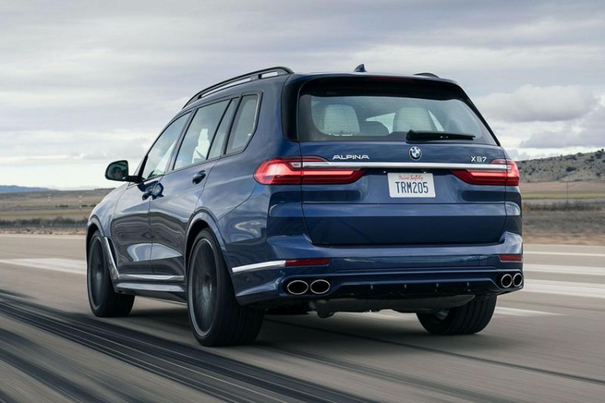Ra mat SUV BMW XB7 2021 hoan toan moi, tu 3,3 ty dong-Hinh-8