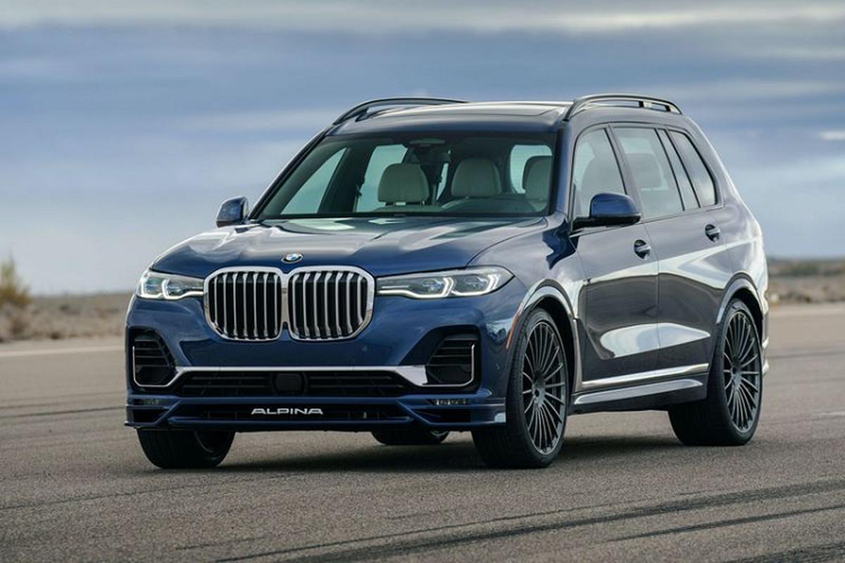 Ra mat SUV BMW XB7 2021 hoan toan moi, tu 3,3 ty dong-Hinh-9