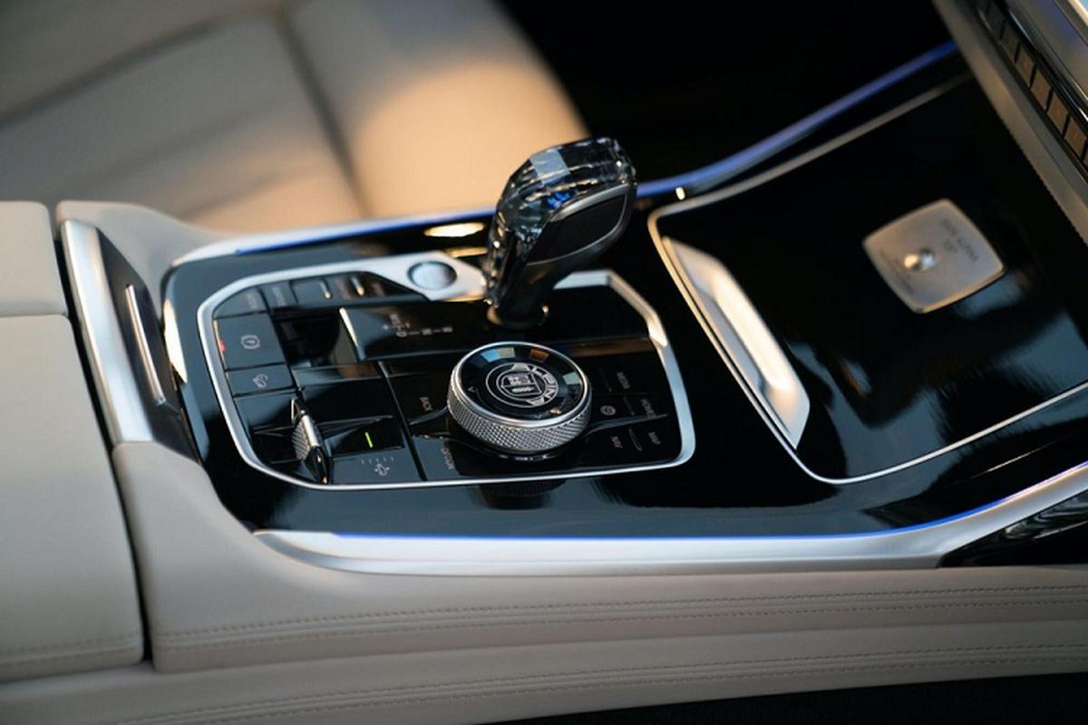 BMW Alpina XB7 2021 tu 3,29 ty dong tai thi truong My-Hinh-7