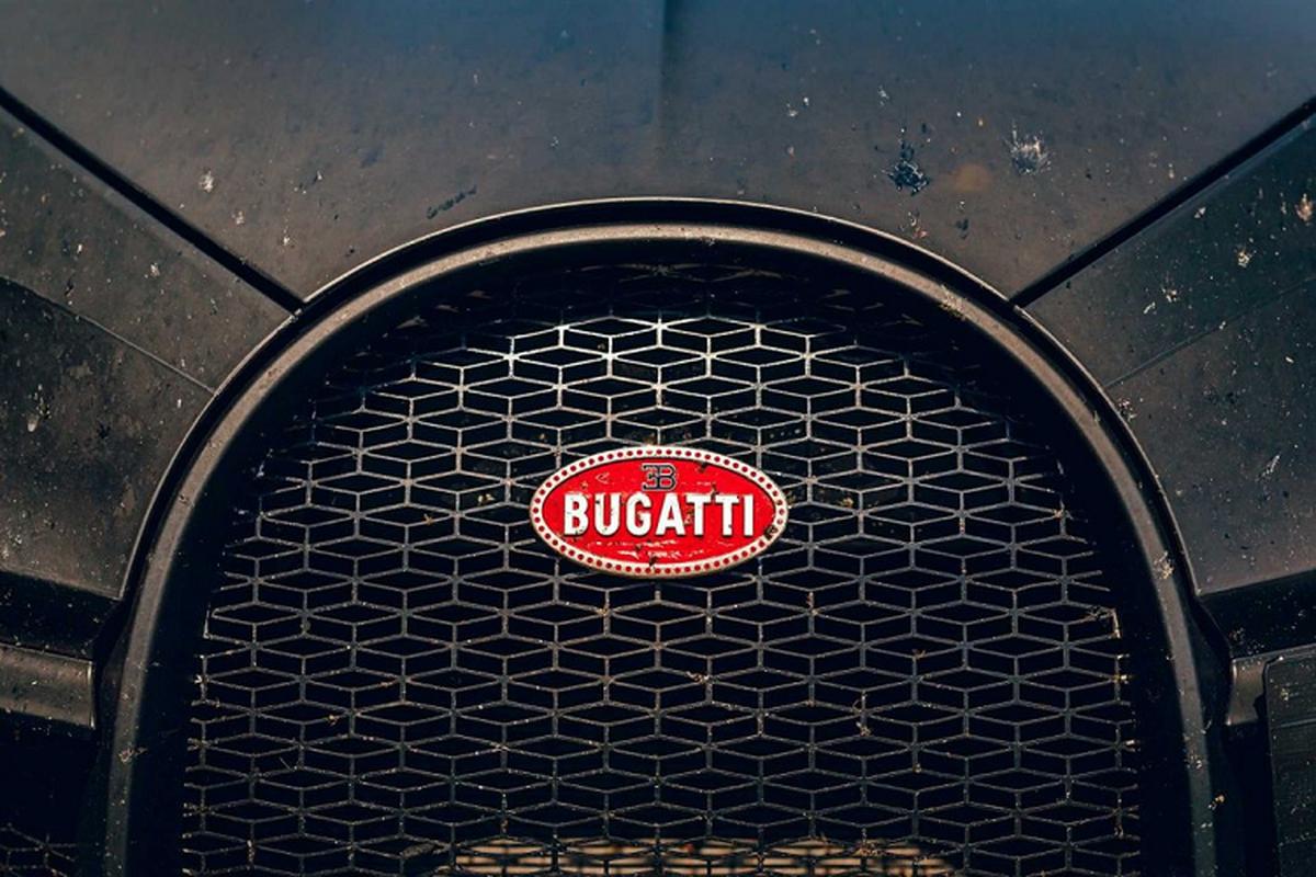 Bugatti thu nghiem sieu xe Chiron Pur Sport tren duong dua-Hinh-2