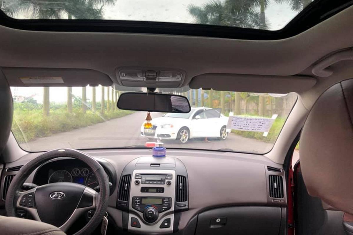 """Co nen """"tau"""" Hyundai i30 hon 10 tuoi chi 300 trieu tai Viet Nam?-Hinh-3"""