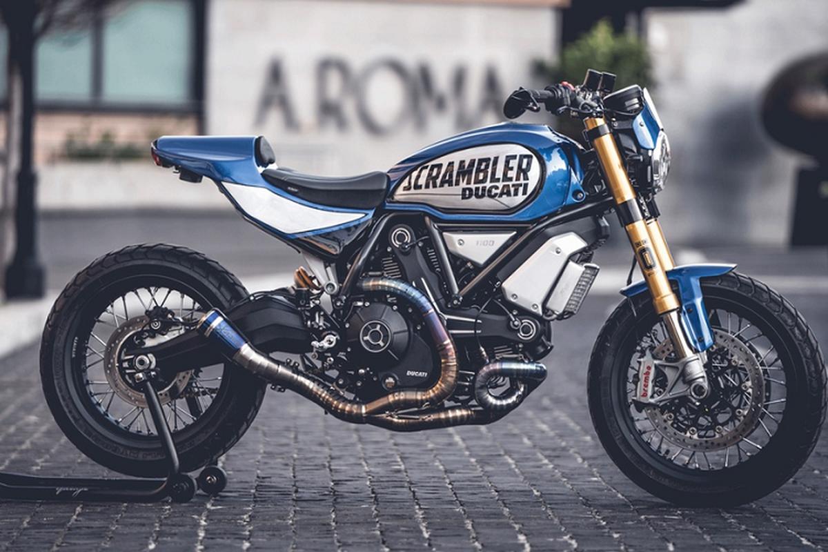 Chiem nguong Ducati Scrambler 1100 thang giai do xe toan cau-Hinh-2
