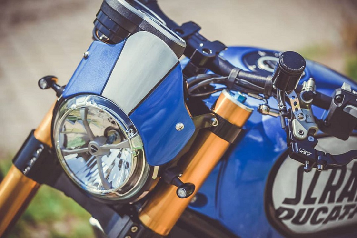 Chiem nguong Ducati Scrambler 1100 thang giai do xe toan cau-Hinh-4