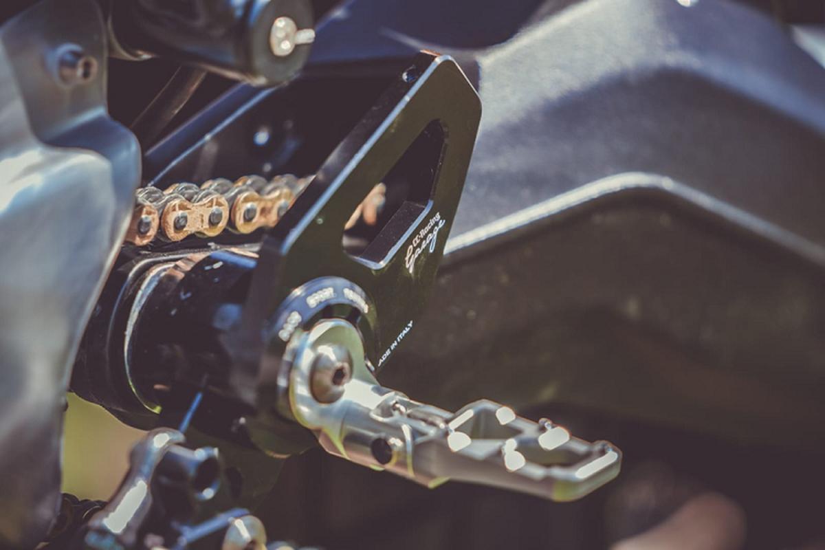 Chiem nguong Ducati Scrambler 1100 thang giai do xe toan cau-Hinh-6