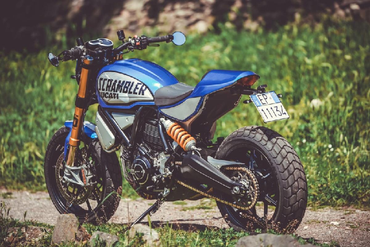Chiem nguong Ducati Scrambler 1100 thang giai do xe toan cau-Hinh-7