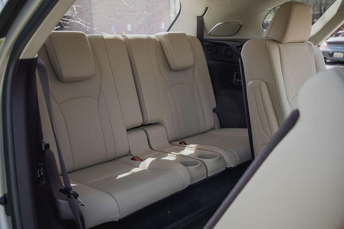 Chi tiet Lexus RX350L 2020 moi tu hon 1,3 ty dong-Hinh-3