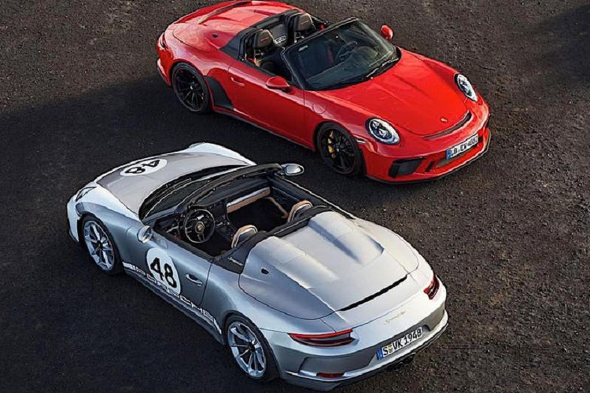 "Porsche 911 Speedster ""let dat"" voi goi do than rong tu RWB-Hinh-6"