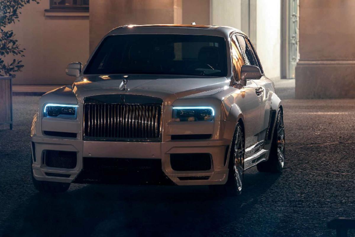 Novitec giup Rolls-Royce Cullinan sang chanh va manh me hon-Hinh-7