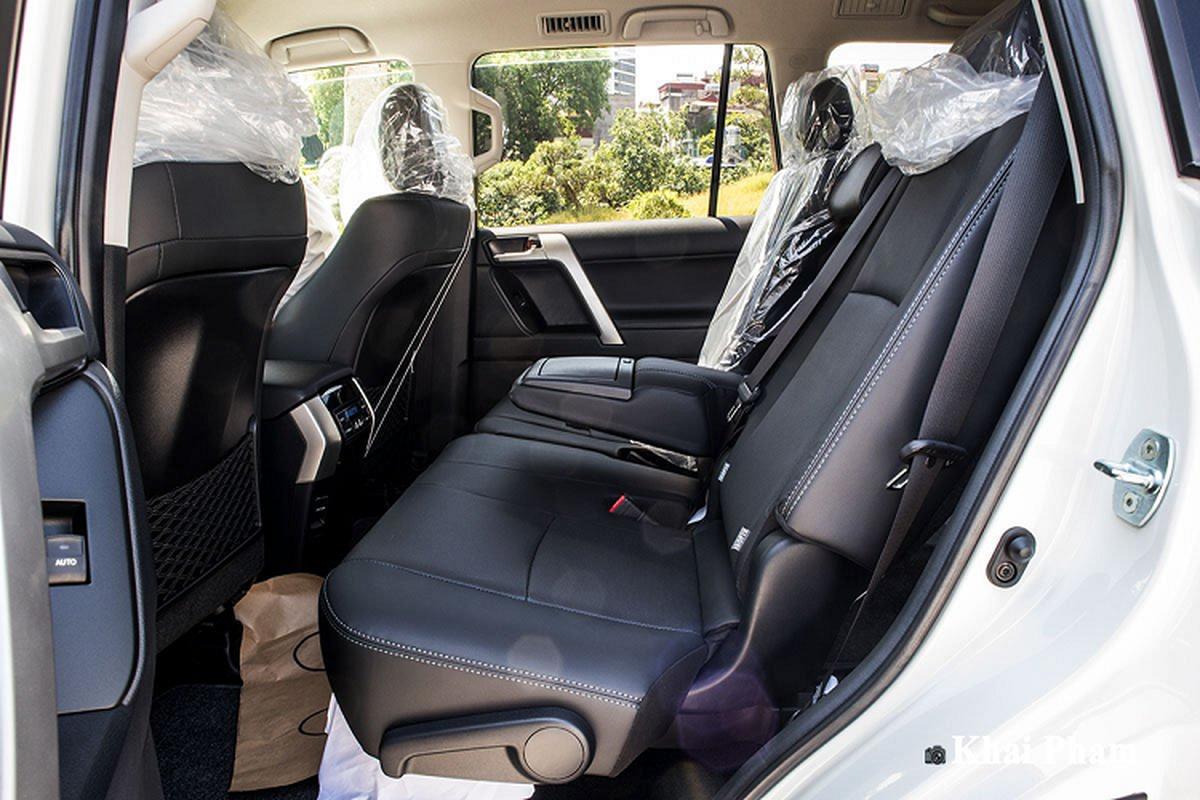 Can canh Toyota Land Cruiser Prado 2020 hon 2,3 ty o Ha Noi-Hinh-8