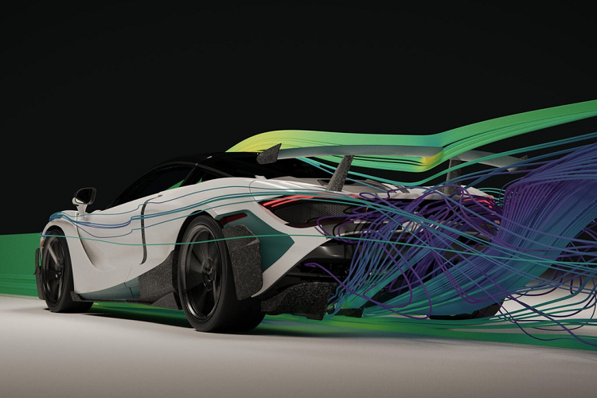Sieu xe McLaren 720S dau tien ra doi bang cong nghe in 3D-Hinh-2