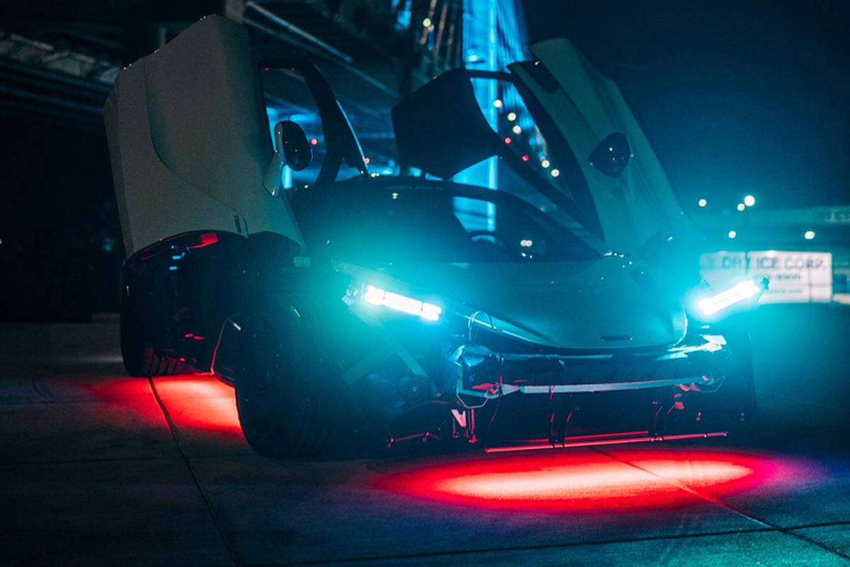 Sieu xe McLaren 720S dau tien ra doi bang cong nghe in 3D-Hinh-5