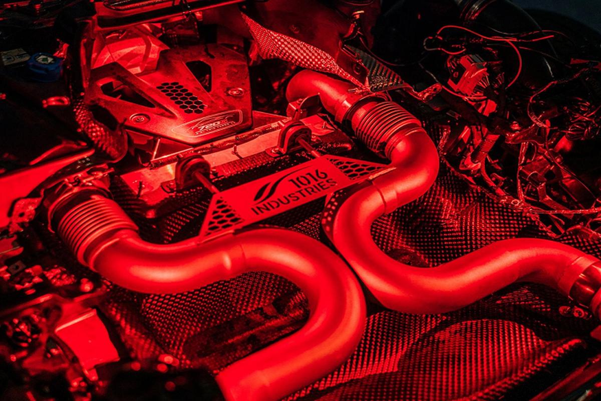 Sieu xe McLaren 720S dau tien ra doi bang cong nghe in 3D-Hinh-6
